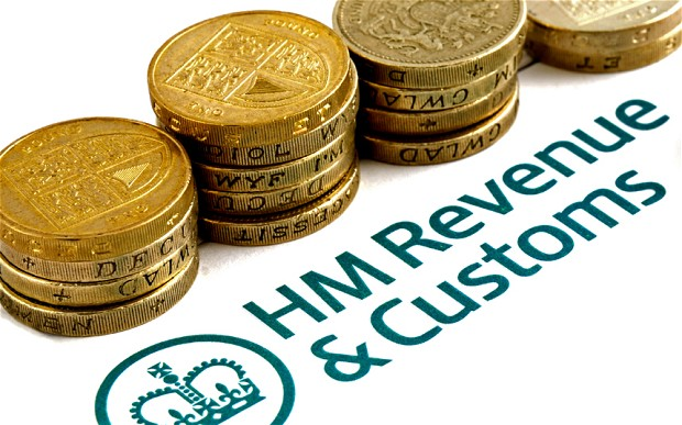 Business changes: What does HMRC need to know?