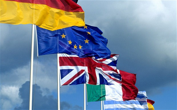 European fund to help business lends £4m in Southwest