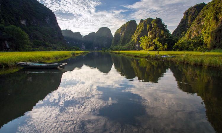 flashpacking-SE-Asia-Vietnam