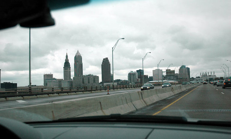 cleveland_downtown
