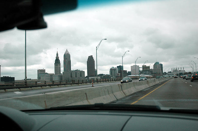 4 Tips to Get the Most From Your Trip to Cleveland