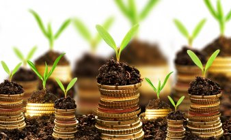 How Asset Finance Could Help Your Small Business