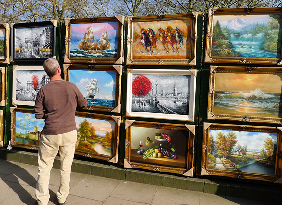 piccadilly-art-market-photos-05