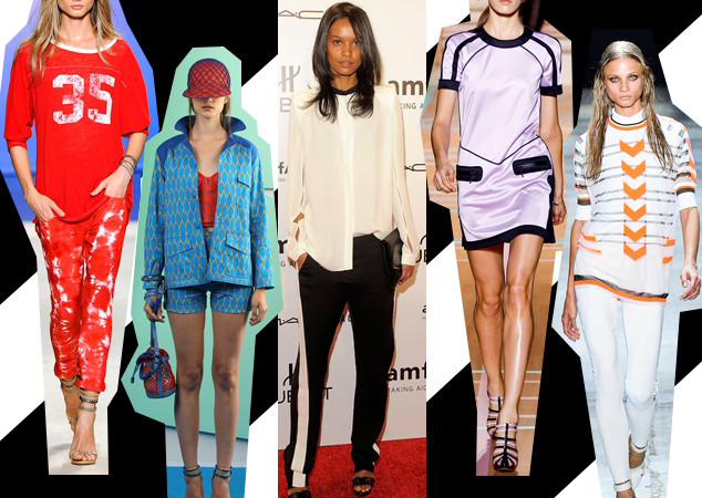 SPORTS-LUXE-Womens-Fashion