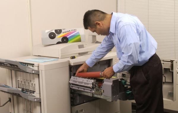 globalfreepress.com - Maintenance Tips for Office Equipment