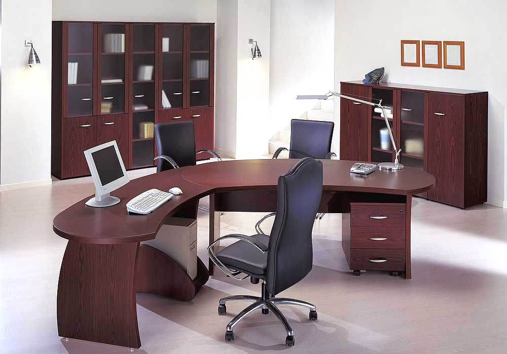 Maintenance Tips for Office Equipment