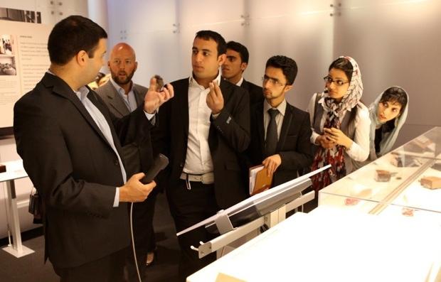 Afghans-IBM-620