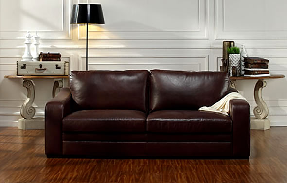 Modern-Leather-Sofas-Furniture-Carezza-Hong-Kong-Interior-Design-Ideas