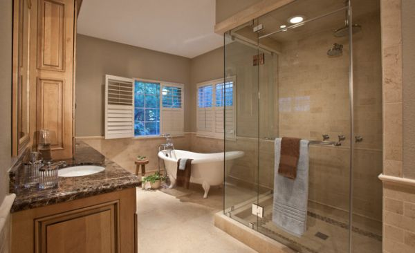 Master-bathroom-with-a-spacious-steam-shower-area