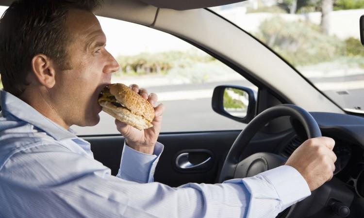 burger-car-eating-food-1200