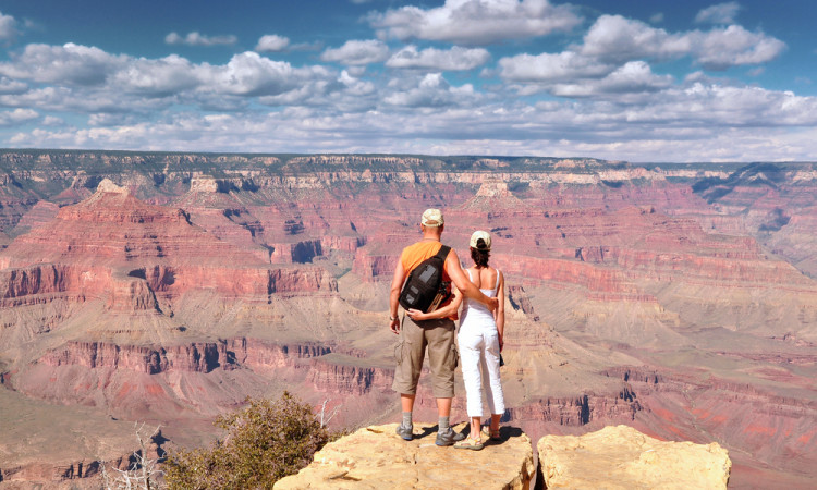 052015-rl-summer-road-trip-ideas-from-the-experts-2