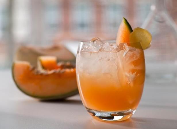 Original_Mocktails-Cantaloupe-Ginger-Spritzer_s4x3.jpg.rend.hgtvcom.616.462