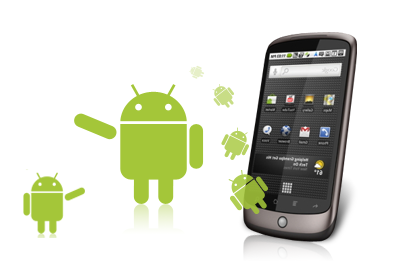 Your Android App Needs a Full Service Developer