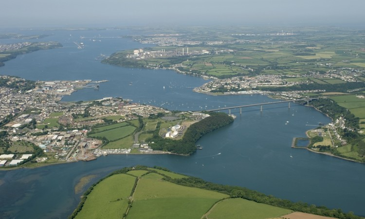 milford_haven__esturary
