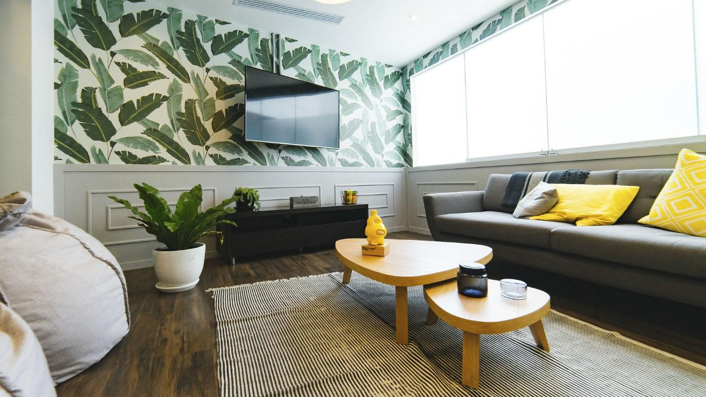 How to Get the Best TV Wall Mount