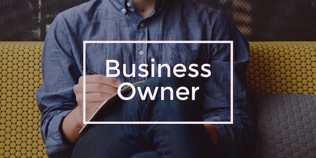 Business-owner