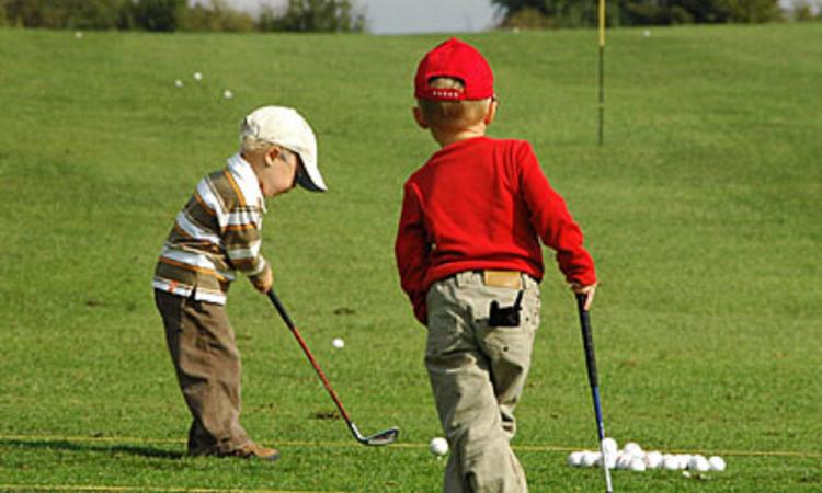kids-golf-pic-png