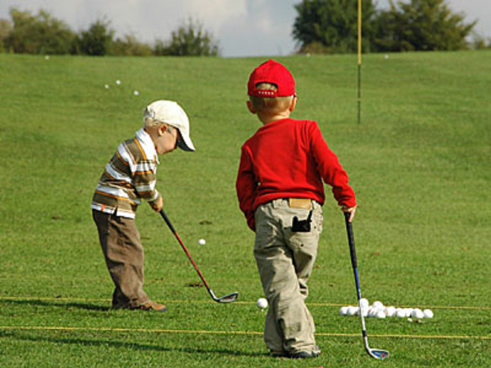 kids-golf-pic-png