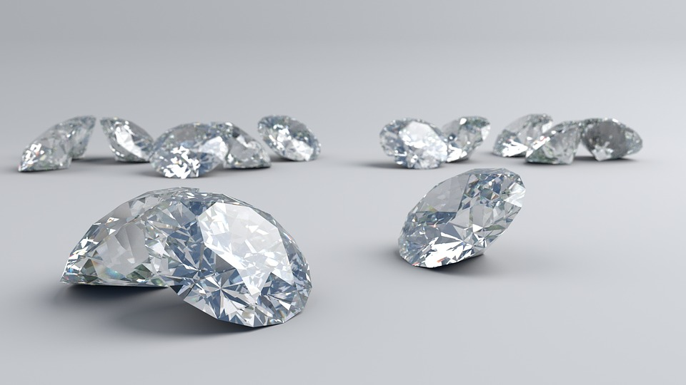 The Growing Importance of Compliance in the Diamond Industry