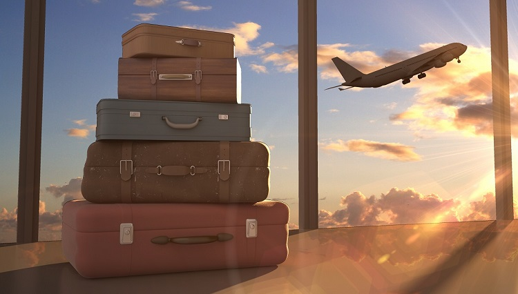 Airplane-and-Luggage-750 (1)