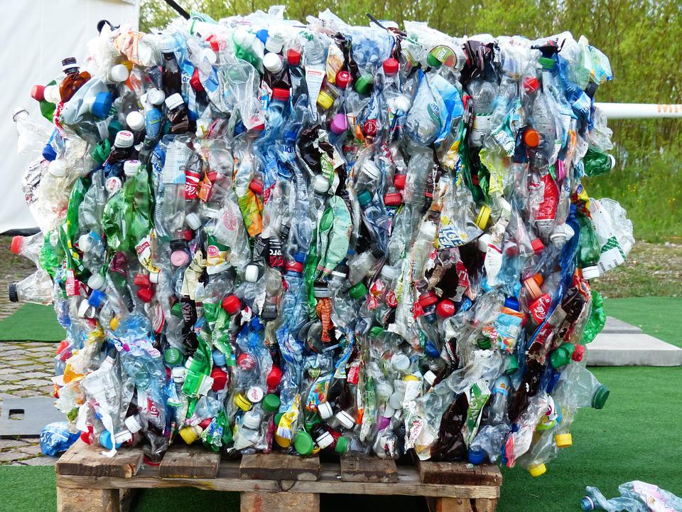 Excuses People Make for Not Recycling