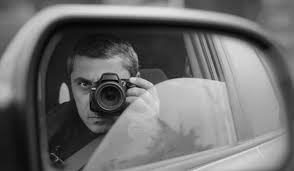 Danny Boice – What Can and What Can't Private Investigators Do?