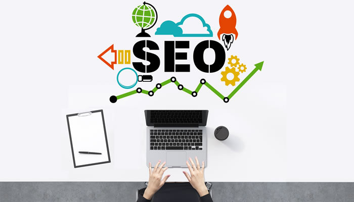 6 Things Every Search Engine Optimization Service Should Offer