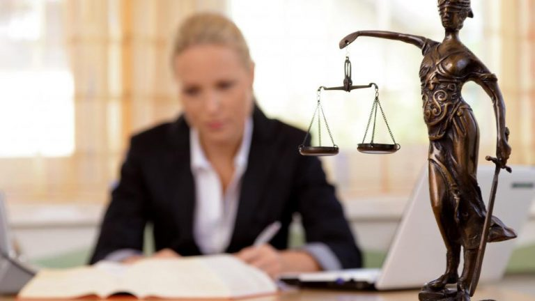 Kersh Law Firm – Reasons You May One Day Need a Lawyer