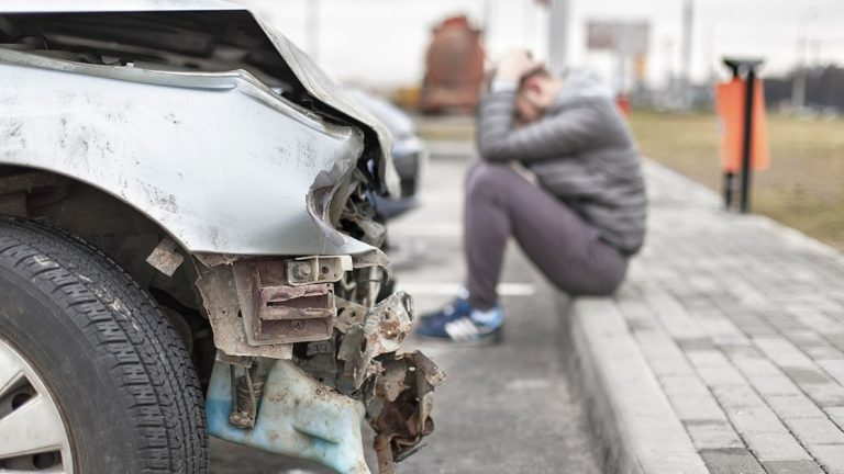Common Myths About Hiring Car Accident Attorneys To Ignore
