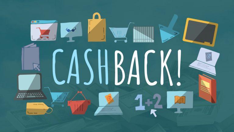 5 Reasons to Use Cashback World