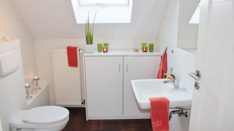 7 Tips To Help You Remodel Your Bathroom