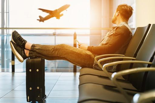 3 Keys to More Enjoyable Travel