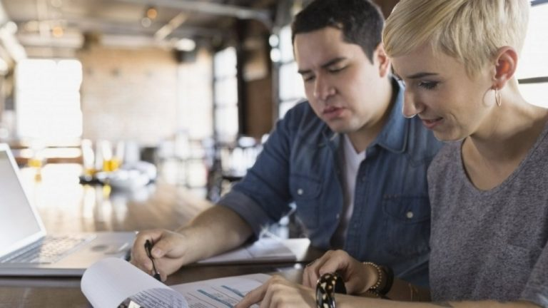 3 Keys in Selling a Small Business
