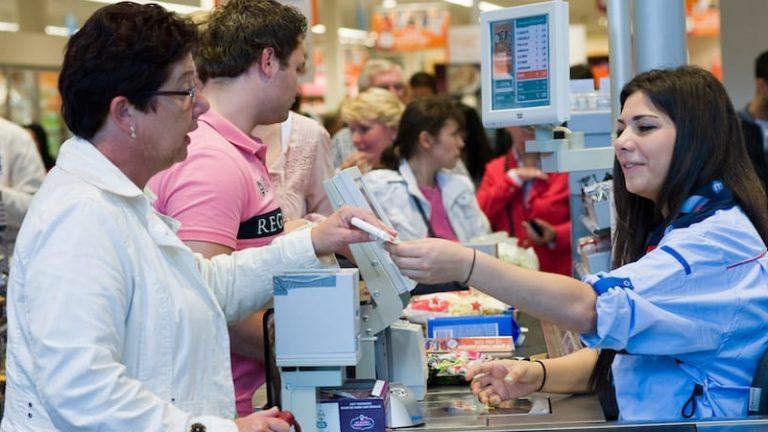 Do You Do Enough with Customer Service?
