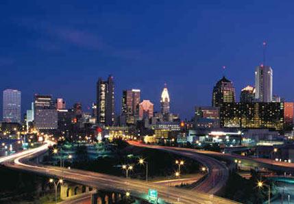 Columbus: America's Best Kept Secret Destination