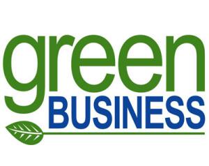Green Ideas For New Business Start-Ups