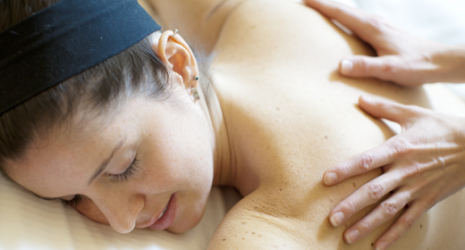 Tips for Planning the Most Relaxing Spa Getaway When Travelling