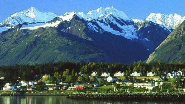 Travelling To Alaska: Three Reasons To Head North