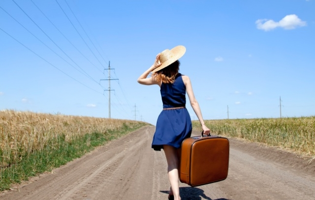 The Ways in Which Your Travel Experiences Can Genuinely Improve the World