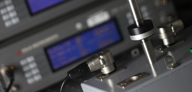 The technology behind a pressure calibration system – A look into how it works