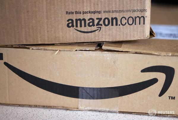 Don't let Amazon's decision leave your business up the creek without a paddle