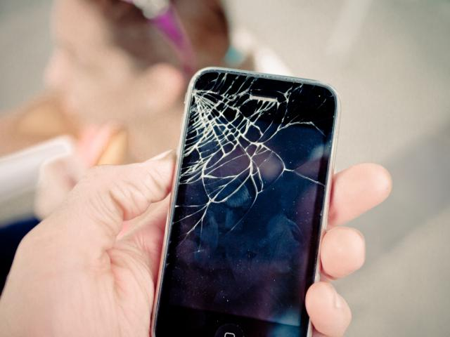 Instant Benefits of Insuring your iPhone