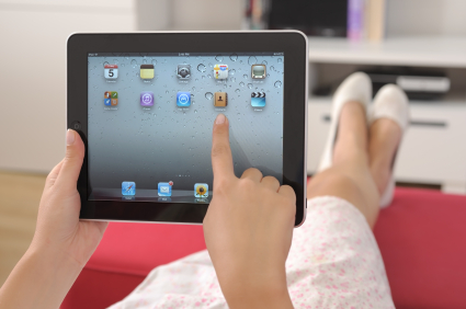 Insuring your iPad – Tips to snap the best deal on your insurance coverage