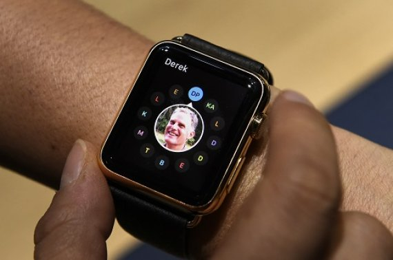 Apple Watch Insurance – Ensuring Protection at its Best