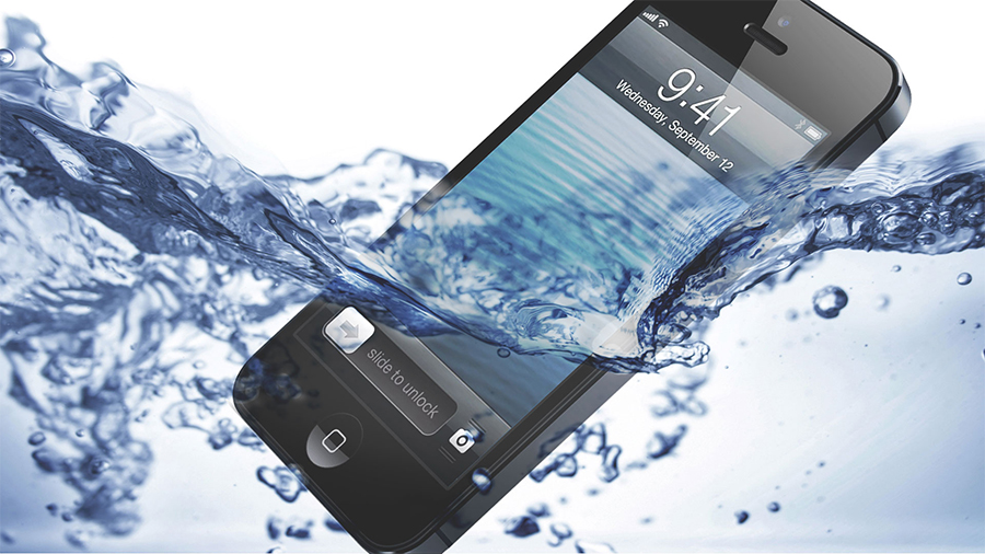 Is it really worth insuring your mobile phone?