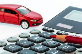 Tips in Making a Good Investment in Auto Insurance