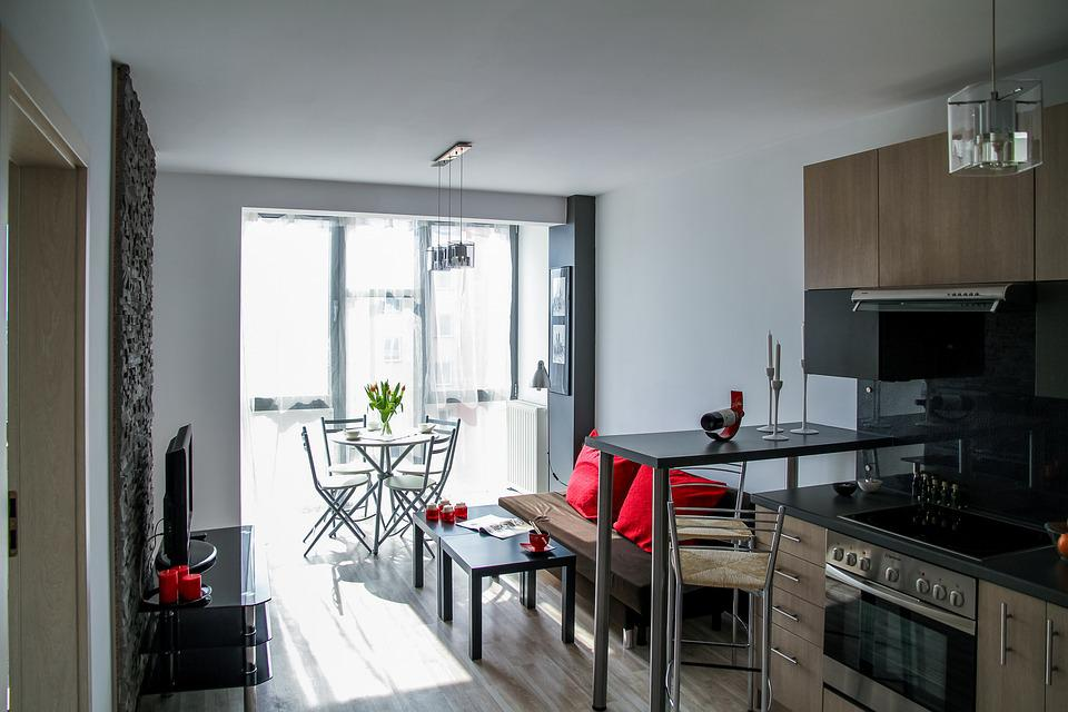 Important Questions to Ask Before Renting a Luxury Apartment