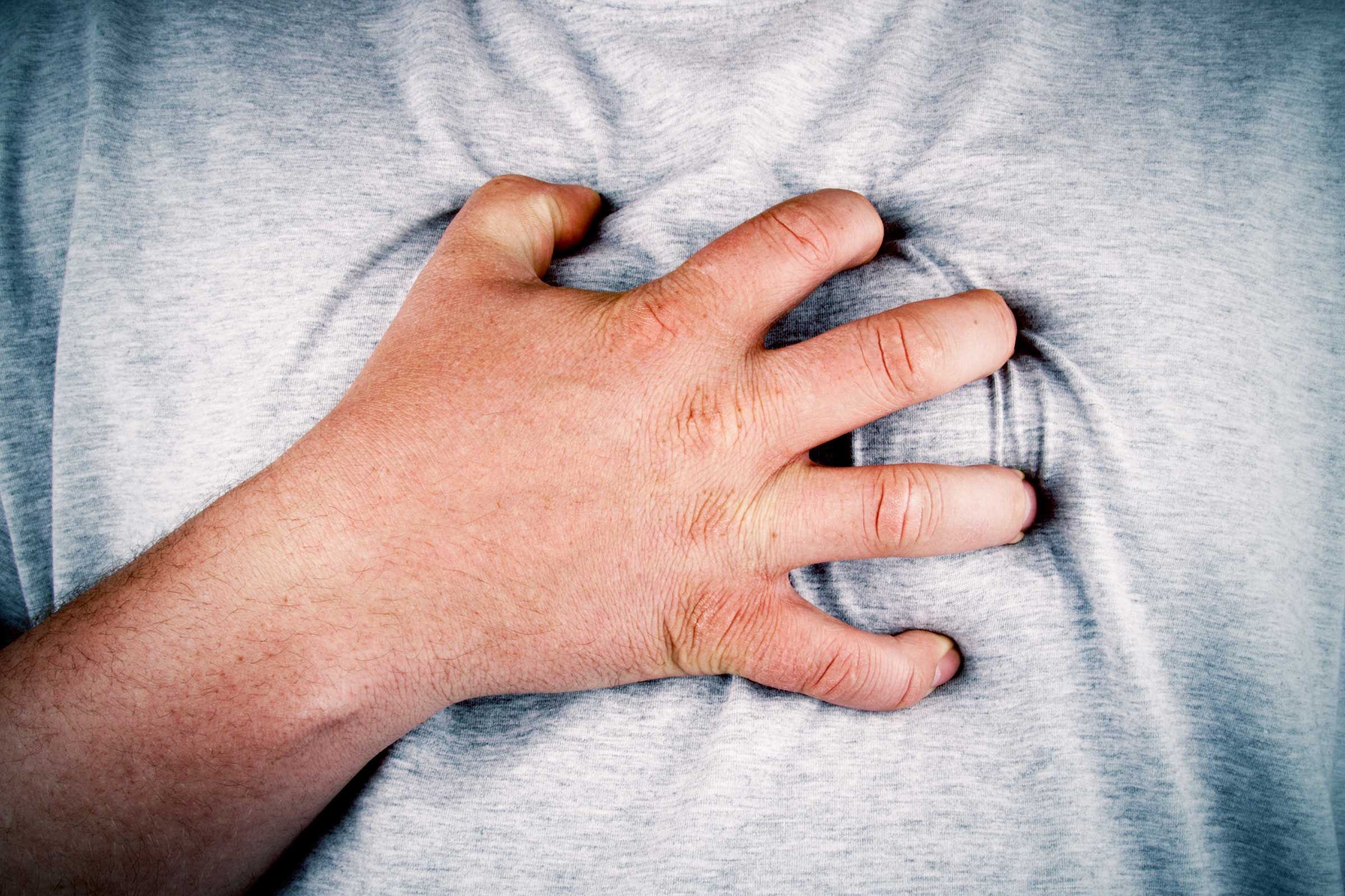 Three Surprising Factors That Can Adversely Affect Your Health