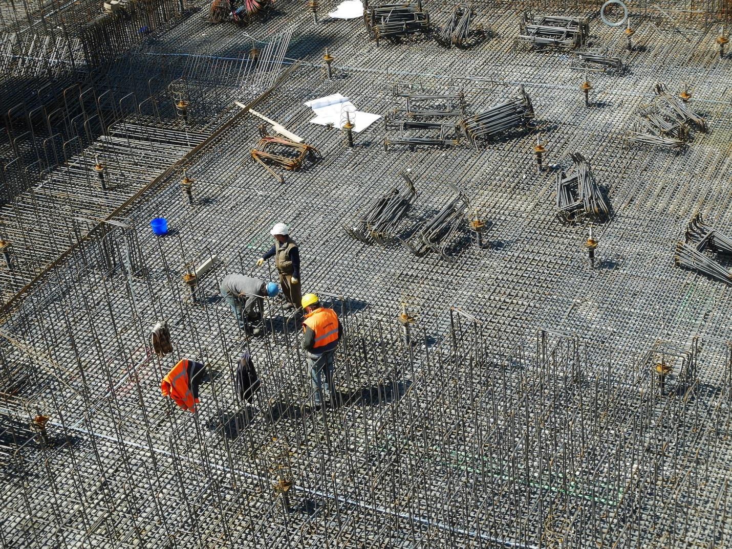 A List of Tried and Tested Ways You Can Reduce Building and Construction Project Waste
