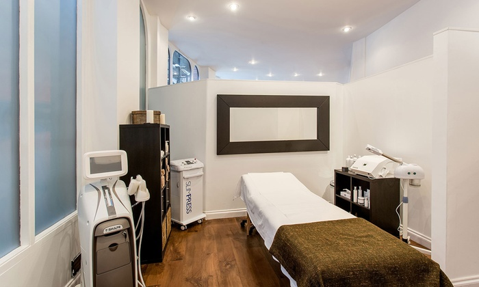 What is it That Makes The Perfect Beauty Clinic?